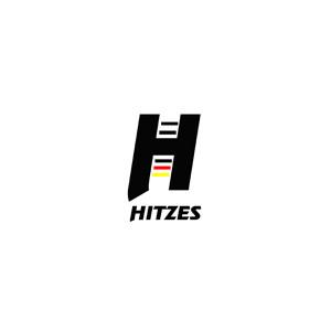 HITZES