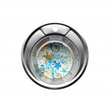 Кухонная мойка Galati Sorin Mini Textura 3433