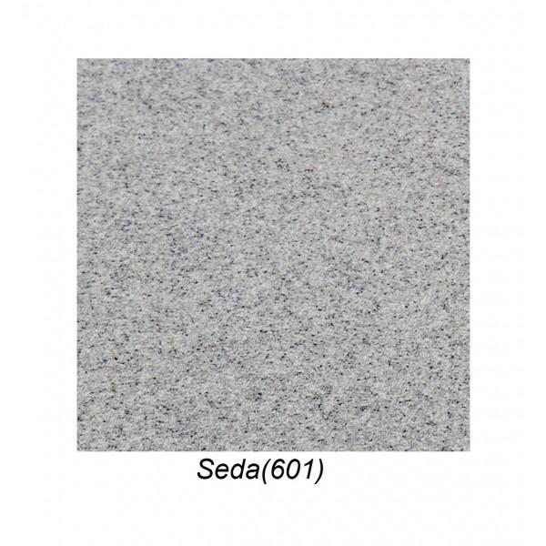 Кухонная мойка гранитная Galati Jorum 78D Seda (601) 3343