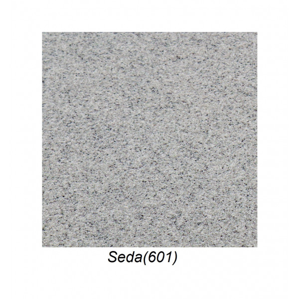 Кухонная мойка гранитная Galati Voce Seda (601) 3212