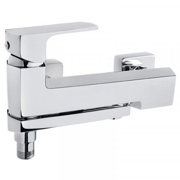 Смеситель для ванны Deante CURCUMA BCC 012M