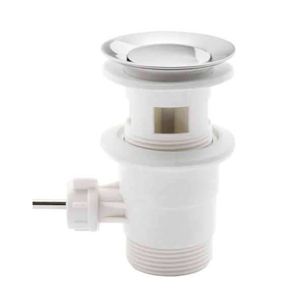 Донный клапан Genebre eco 100200 45