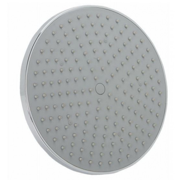 Верхний душ Genebre Tau-circle R65112 18