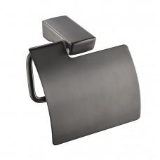 Держатель туалетной бумаги Imprese Grafiky ZMK04180822