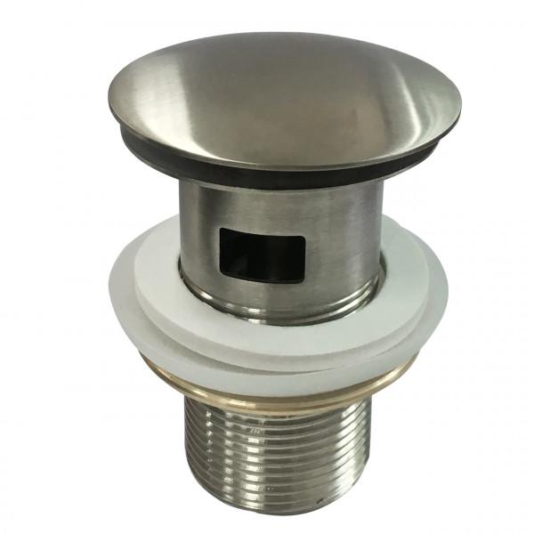Донный клапан Imprese Hydrant ZMK031806500