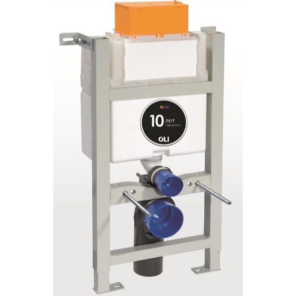 Инсталляционная система IMPRESE Expert Evo 820 721703 (135975)