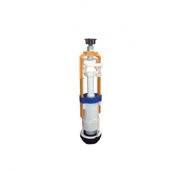 Спускной клапан IMPRESE Fast Start/Stop 088755 (100019)