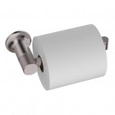 Держатель для туалетной бумаги граф.хром Imprese Brenta ZMK091908220