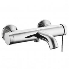 Смеситель для ванны Imprese Brenta ZMK071901040