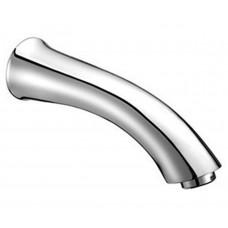 Излив скрытого монтажа для ванны Imprese Krinice VR-10110(N)