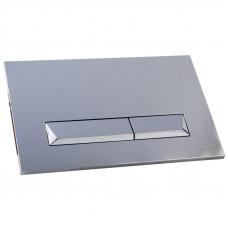Клавиша смыва Imprese Pan I8100