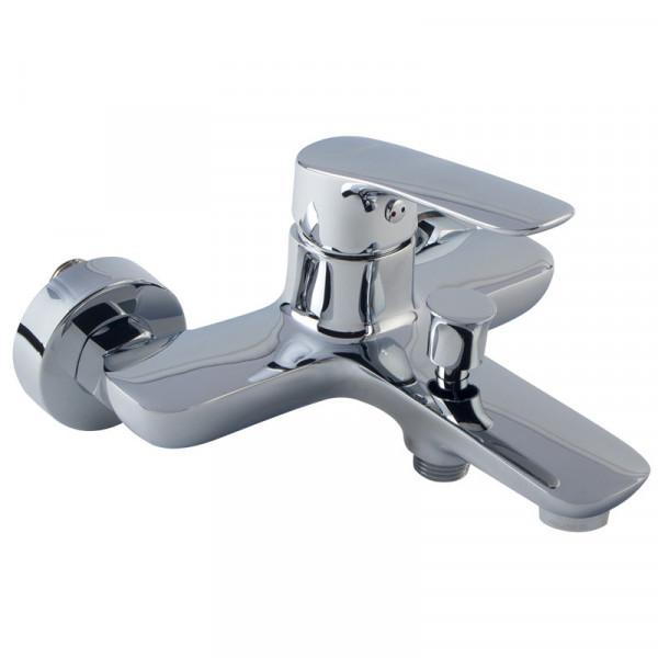 Смеситель для ванны Imprese Loket 10230