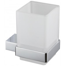 Стакан для зубных щеток Imprese Bitov 120300