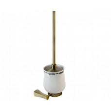 Туалетный ершик Imprese Cuthna 150280 ANTIQUA