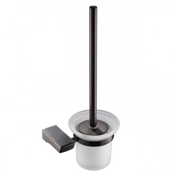 Туалетный ершик Imprese Grafiky ZMK04180826