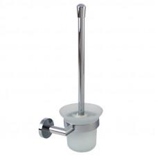 Туалетный ершик Imprese Hranice 150100