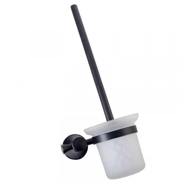Туалетный ершик Imprese Podzima Zrala ZMK02170826