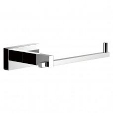Настенный держатель для туалетной бумаги Imprese Valtice 141320
