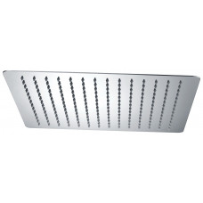 Верхний душ Imprese SQ400SS2