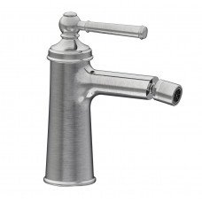 Смеситель для биде Imprese Hydrant ZMK031806070