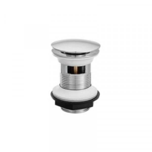 Донный клапан Click-Clack Invena SC-B1-028