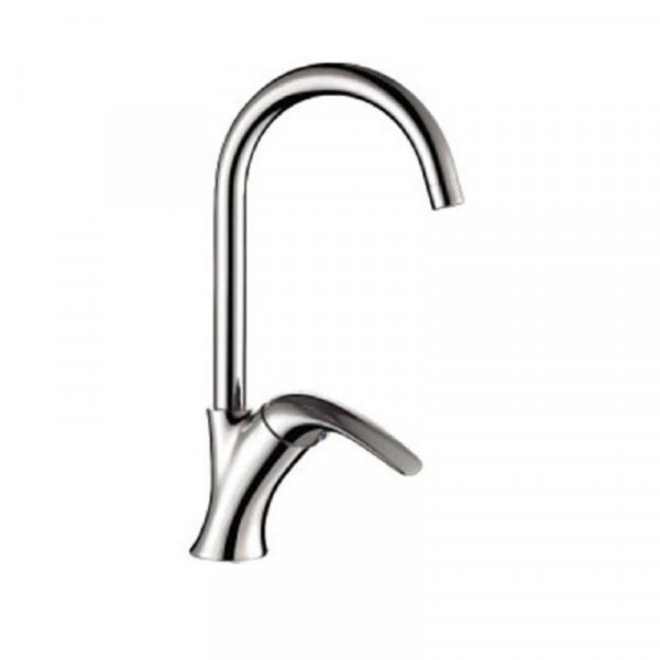 Кухонный смеситель Invena BZ-71-L01
