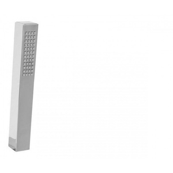 Ручной душ Invena Marmo Exe AS-72-001-Y