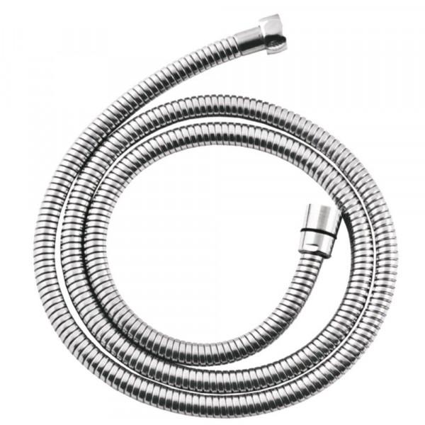 Шланг для душа 150 см Invena AW-41-150