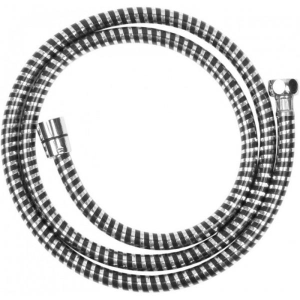Шланг для душа 150 см Invena AW-30-J04