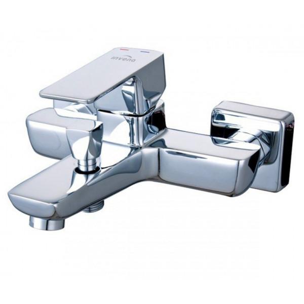 Смеситель для ванны Invena Nyks BW-28-001