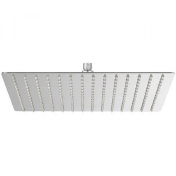 Верхний душ Invena Eco Oxy 30 см SC-D1-018