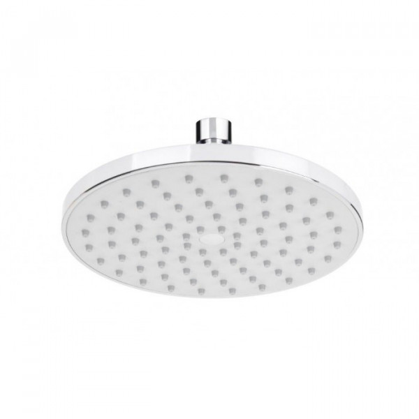 Верхний душ Invena SC-D1-003