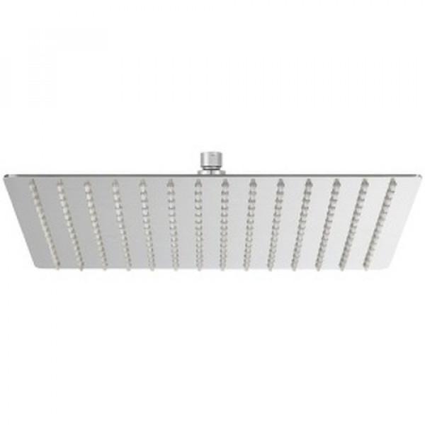 Верхний душ Invena Eco Oxy 20 см SC-D1-016