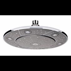 Верхний душ Invena Socho SC-D1-002