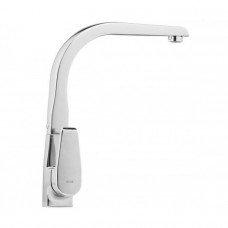 Смеситель для кухни Invena Vigo Exe BZ-99-001