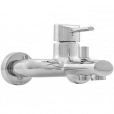 Смеситель для ванны Invena Peroni BW-93-001