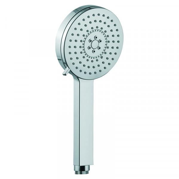 Ручной душ 105 мм 2 режима Jaquar HSH-CHR-1721