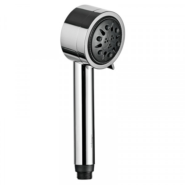 Ручной душ 75 мм 3 режима Jaquar HSH-CHR-1797