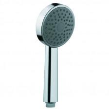 Ручной душ 95 мм 1 режим Jaquar HSH-CHR-1737