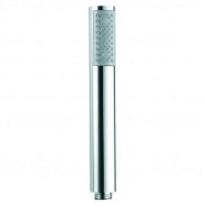 Ручной душ Jaquar HSH-CHR-5537N