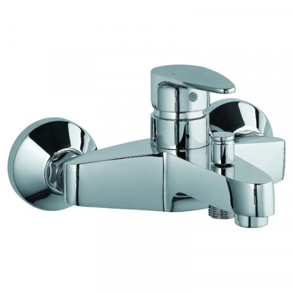 Смеситель для ванны Jaquar Vignette Prime VGP-CHR-81119