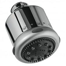 Верхний душ круглый 100 мм Jaquar OHS-CHR-1787