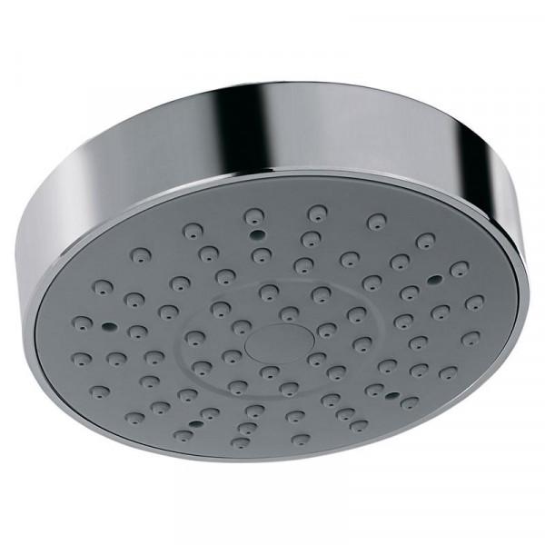 Верхний душ круглый 100 мм Jaquar OHS-CHR-1989