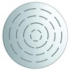 Верхний душ круглый 300 мм Jaquar Maze OHS-CHR-1633