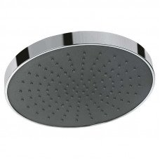 Верхний душ круглый 190 мм Jaquar OHS-CHR-497N