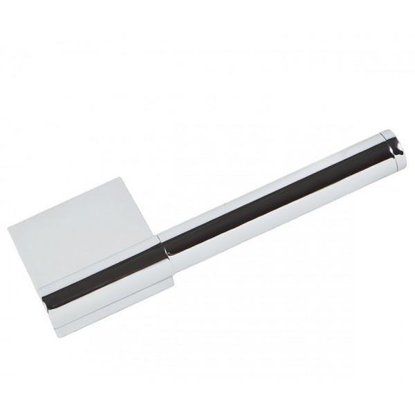Держатель для туалетной бумаги Kludi A-Xes 4897205