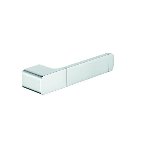 Держатель для туалетной бумаги Kludi E2 4997205