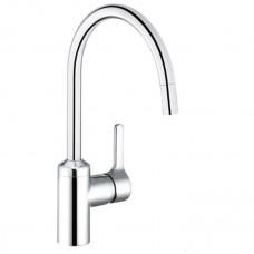 Смеситель для кухни для безнапорных водонагревателей Kludi Bingo Star 428099678