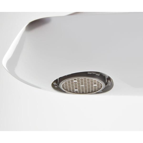 Смеситель для раковины с донным клапаном Kludi Balance 520239175