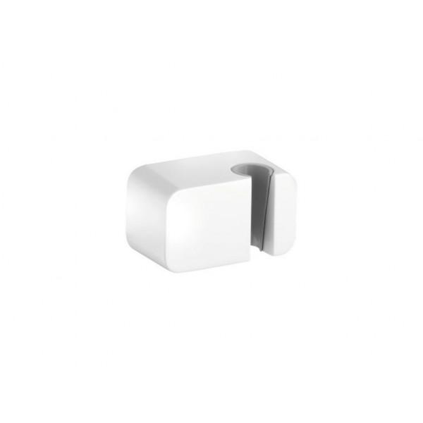 Соединение для шланга с держателем Kludi A-QA 655604300